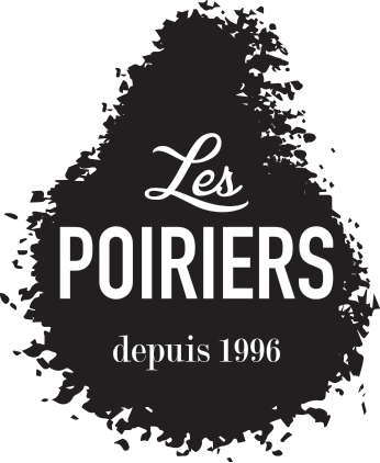 Les Poiriers